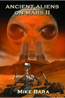 The monuments of mars a city on the edge of forever 5th edition customers who viewed this item also viewed fandeluxe Choice Image