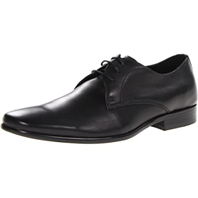 Steve Madden Men's Havin Oxford | Oxfords