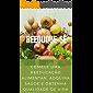 Reeduque-se 3.0: Comece uma Reeducação Alimentar, adquira saúde e obtenha qualidade de vida