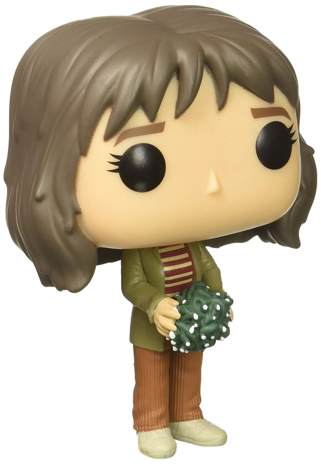JOYCE IN LIGHT FIGURINE FUNKO POP STRANGER THINGS