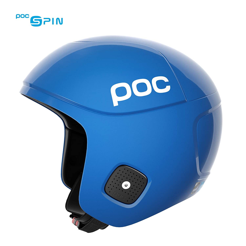 POC POC POC Skull Orbic Comp Helm B071S159YY Skihelme Schnelle Lieferung cc8a80