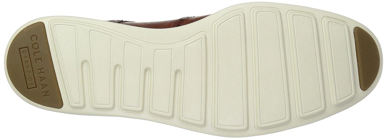 Cole Haan Men's Original Grand Shortwing Oxfords Fashion B06XMXRHNH Fashion Oxfords Sneakers 2048d7
