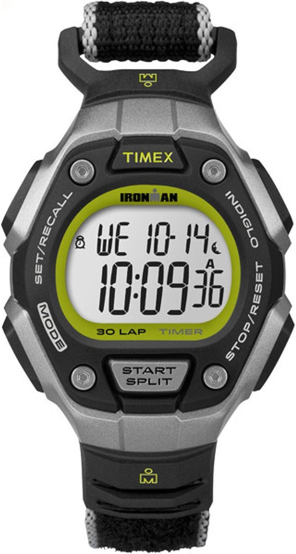 Timex Ironman 30-Lap Mid Size