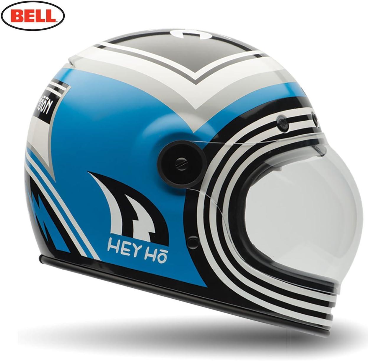 Bell Motorradhelme Street 2015 Bullitt Se Adult Helm Barn Fresh Hey Ho Small Auto