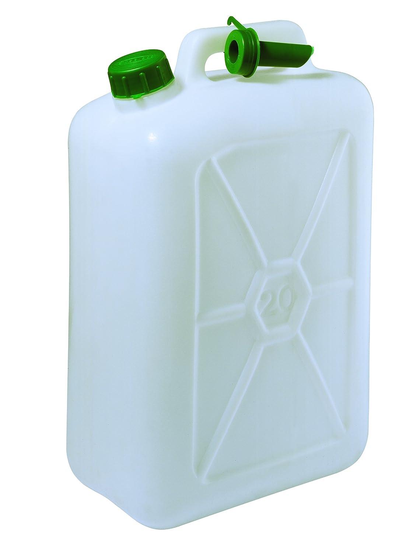 Ecoplast T20 Jerrican