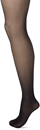 e1453e4a748eb Wolford Satin Touch 20 Den Pantyhose at Amazon Women's Clothing store: