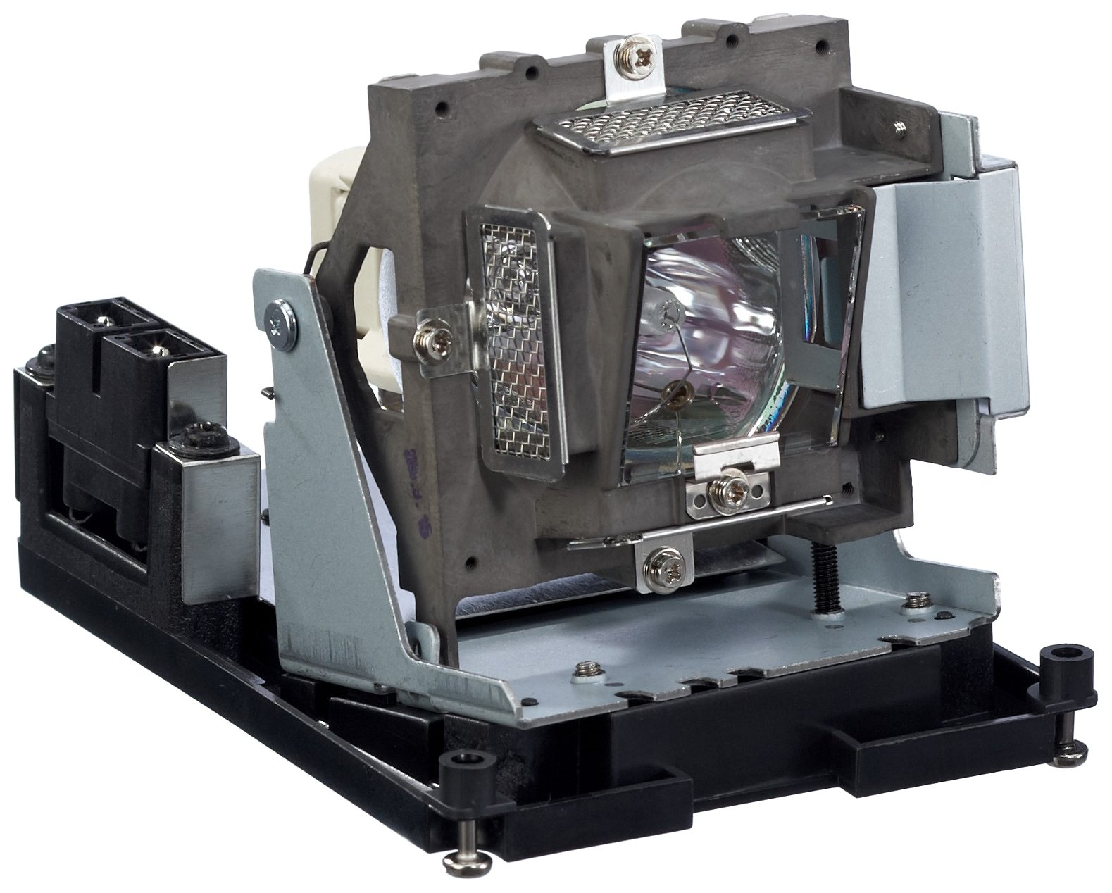Lampara proyector BenQ MP727