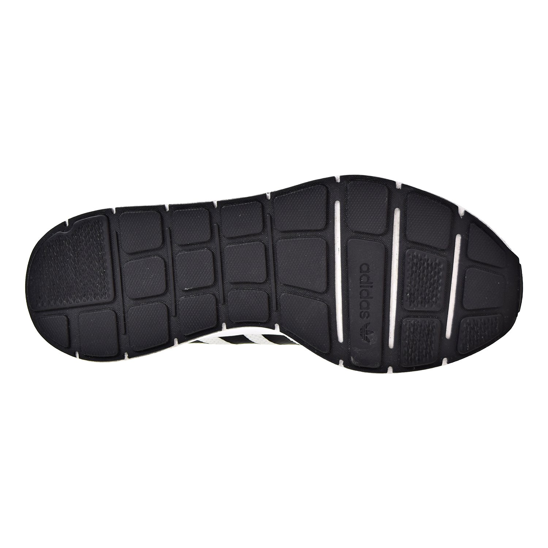 718341cee adidas Men s SWIFT RUN Shoes