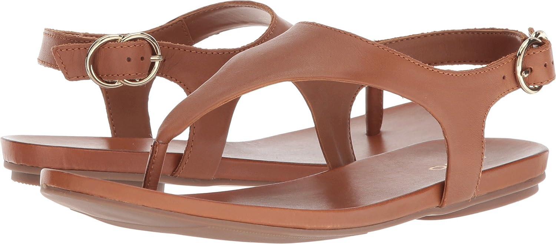 9163fc2a0e4c Aldo Womens Jerilassi Cognac 37 (US Women s 6.5) B - Medium  Amazon.ca   Shoes   Handbags
