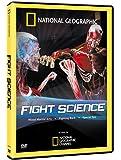 Fight Science Season 1
