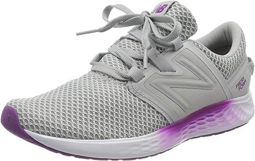 Fresh Foam Vero Racer Fitness Shoes