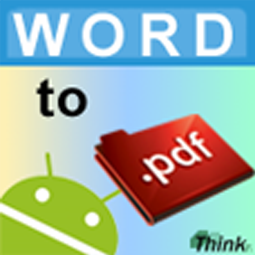Word To Pdf  Perfect Read Docx And Doc
