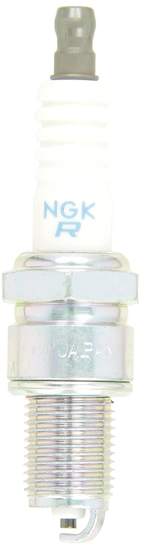 NGK (4006) BPR5ES SOLID Standard Spark Plug, Pack of 1