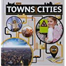 Towns and Cities (Your Local Area)