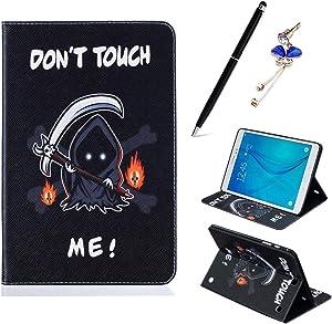 OnlyCase Funda para Samsung Galaxy Tab A SM-T550 T551 T555 9.7