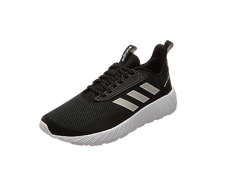 adidas Run 70s Scarpe Da Running Uomo Uk 10 ePRICE