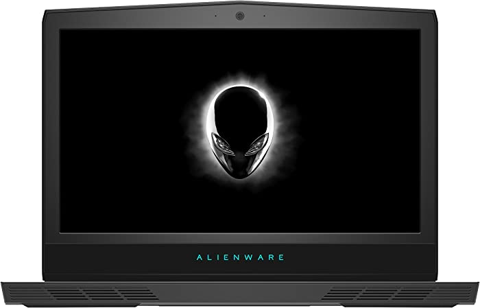 Top 8 Laptop 1Tb Ssd I7