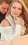Die onwillige strooimeisie (Afrikaans Edition) (Romanza)