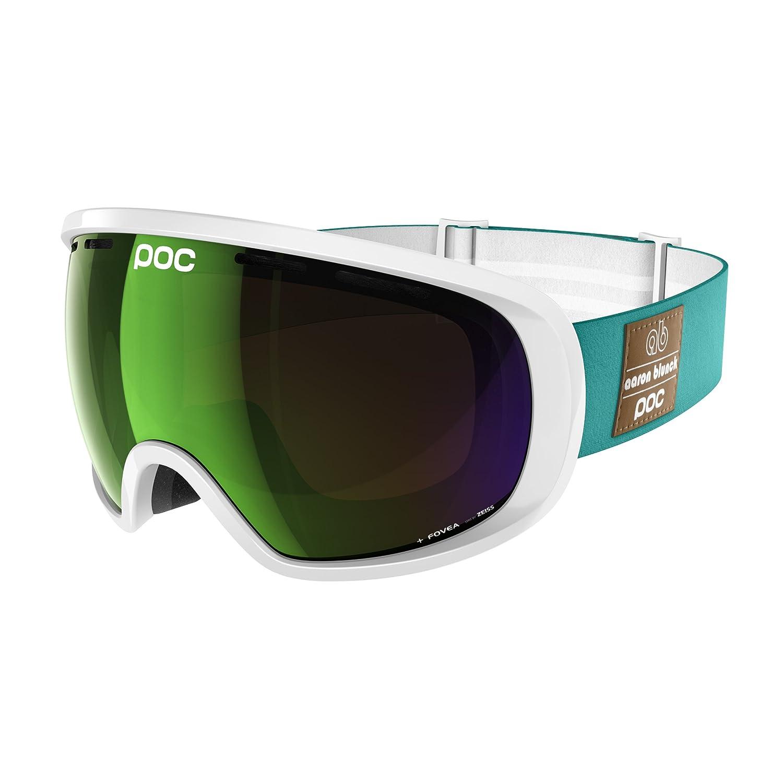 POC Skibrille Fovea B01FI0ISBY Skibrillen Neuer Neuer Neuer Stil fac74c