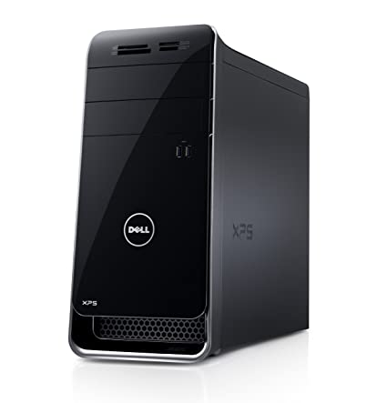 DELL STUDIO XPS DESKTOP DRIVER PC