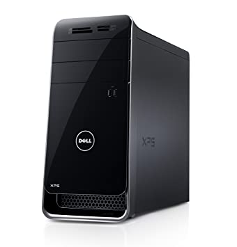 Dell XPS 8700 AMD Radeon Graphics Drivers (2019)