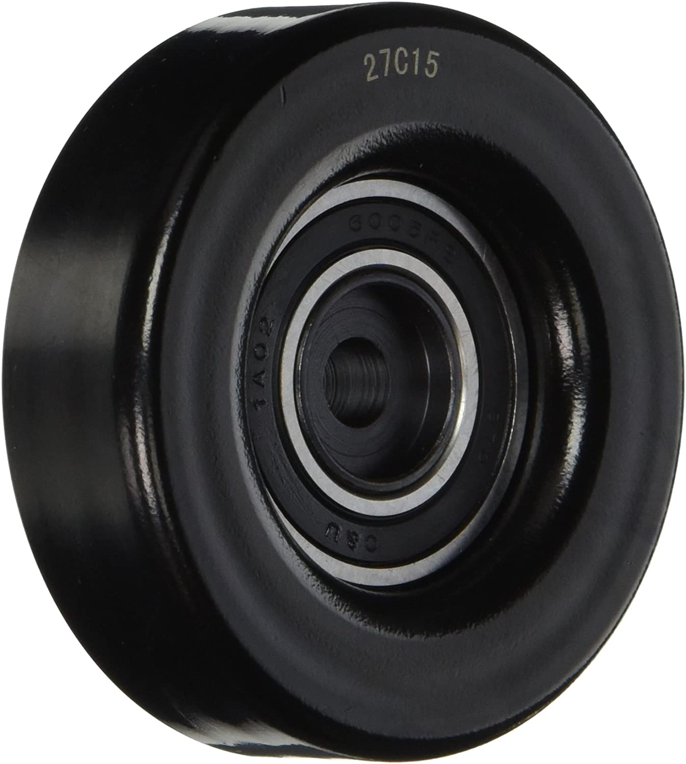 Dayco 89179 Idler//Tensioner Pulley