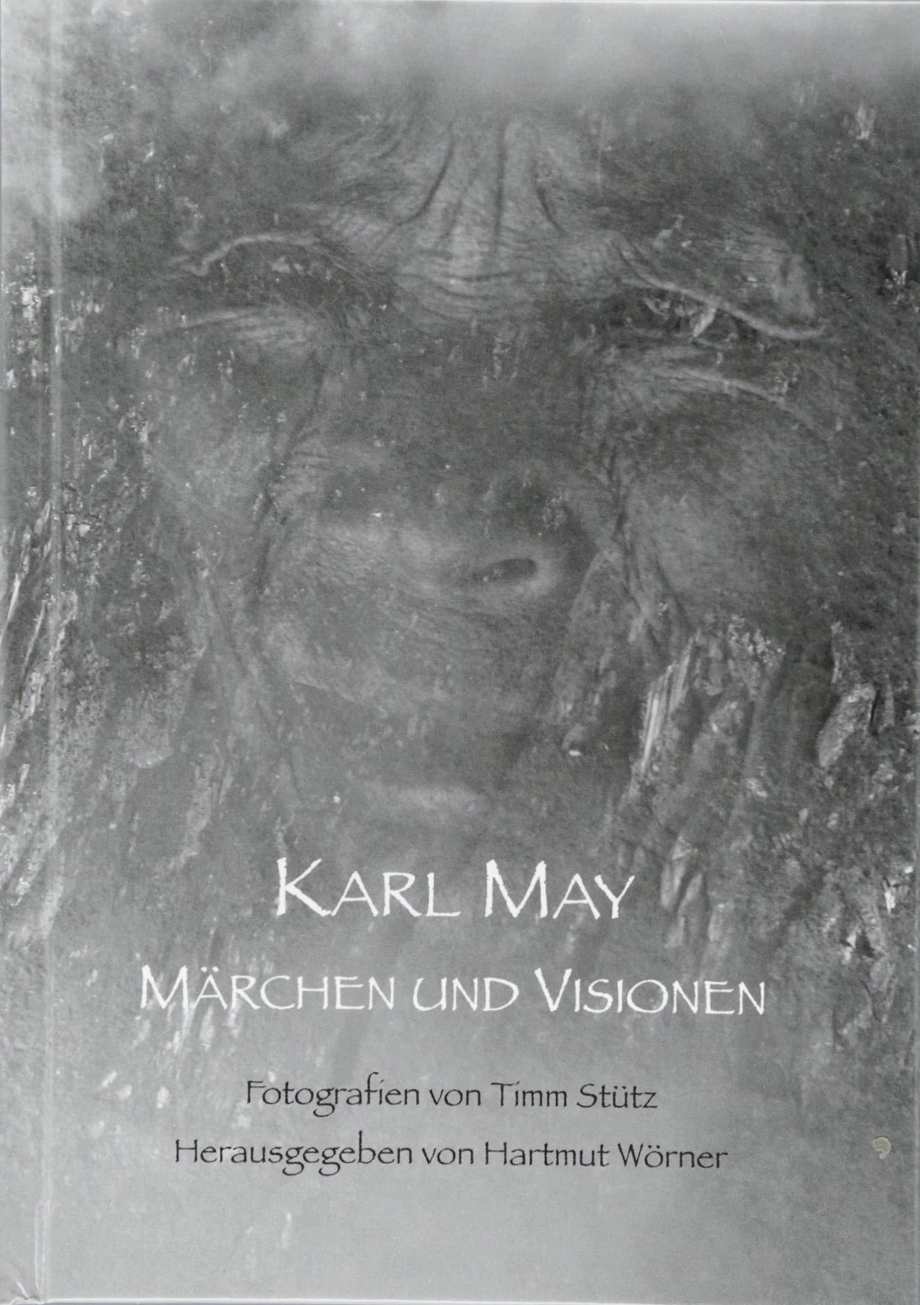 Märchen und Visionen