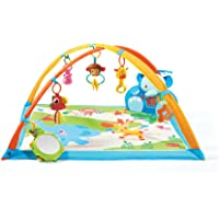 TINY LOVE Baby Playmat Gymini My Musical Friends
