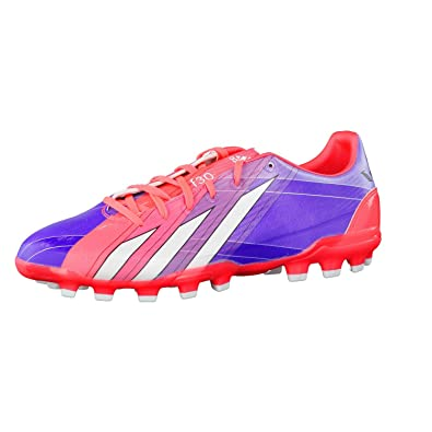 brand new 4b904 2bb8a Adidas Mens F30 TRX AG Football Boots G95000 - 10 UK