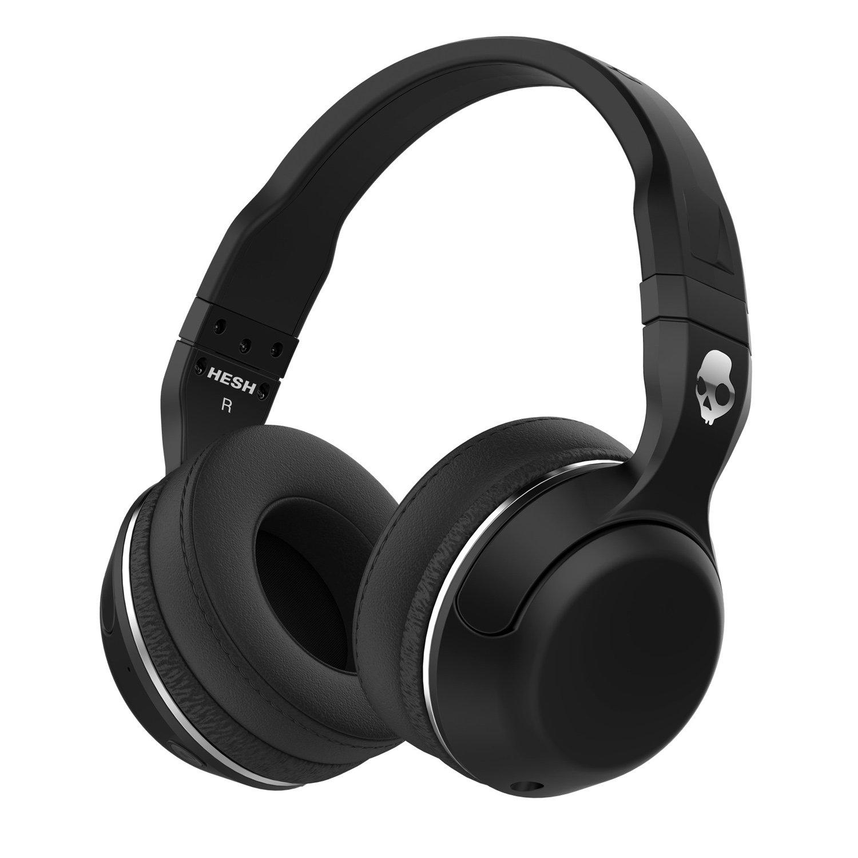 top rated headphones
