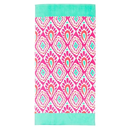 Amazon Com Wholesale Boutique Beach Pool Towel Summer Collection