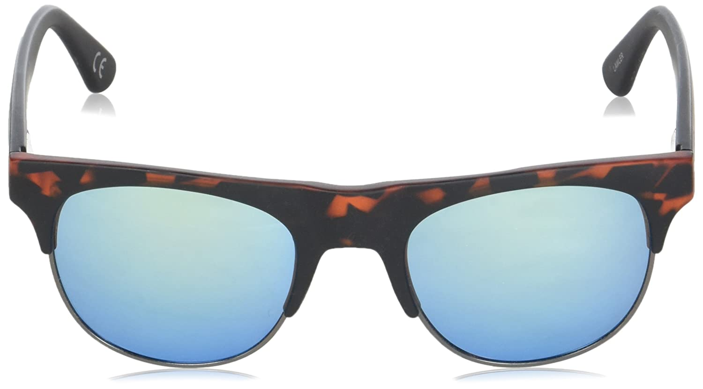 99f843cfe776 vans LAWLER SHADES Sunglasses, Brown (Tortoise Shell), 1: Amazon.co.uk:  Clothing
