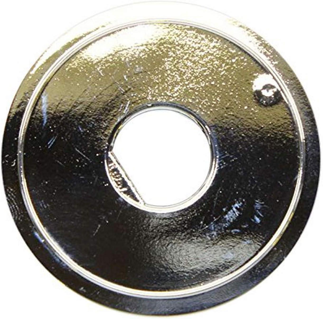Bertazzoni 4010116 KNOB RING