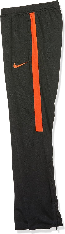 Nike Y Nk Dry TRK Suit Sqd K Chándal línea Manchester City F.C ...