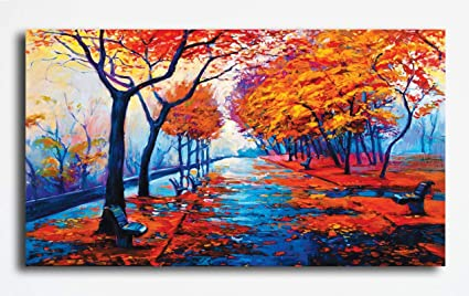 Image result for canvas art