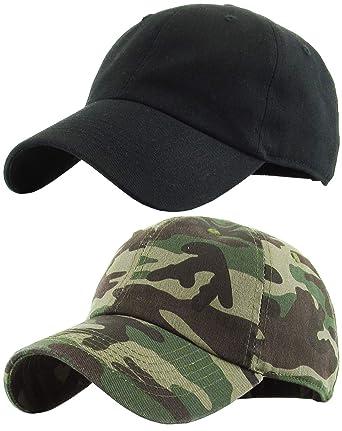 "2.75 X Meter Black Cap Design 100/% Cotton Fabric 45"" inch wide Dress fabric"