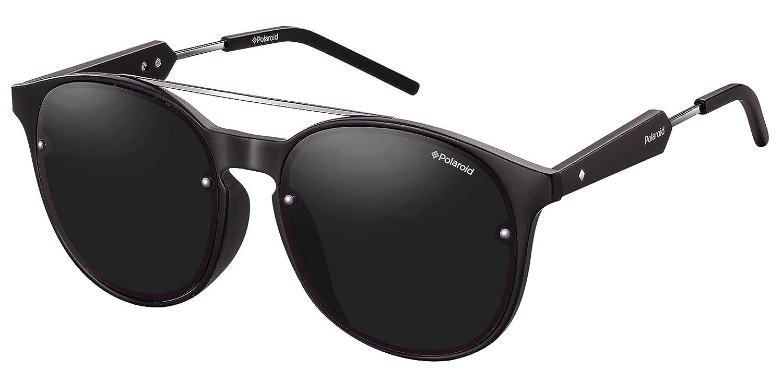 e1e445f34f43 NEW Christian Dior 3256 Black Designer Optical Frame Eyewear Eyeglasses RX  Italy  Amazon.co.uk  Clothing