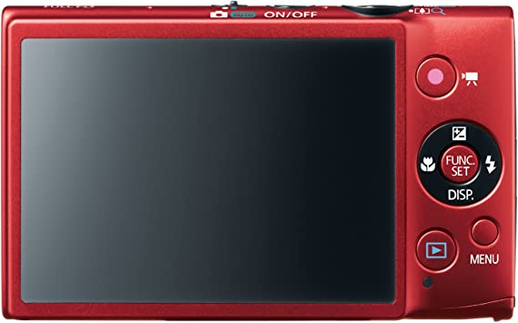 Canon 6042B001 product image 4