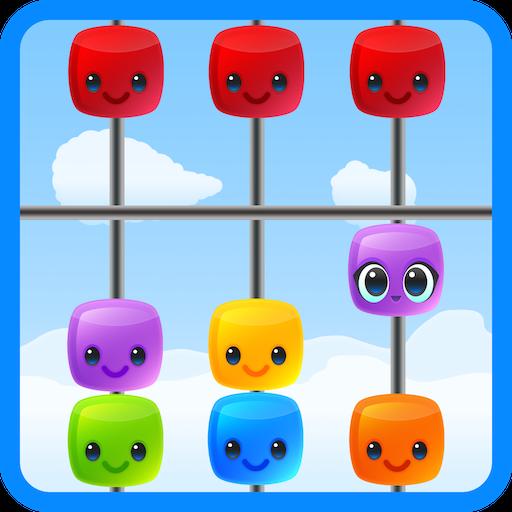 Abacus HD ()