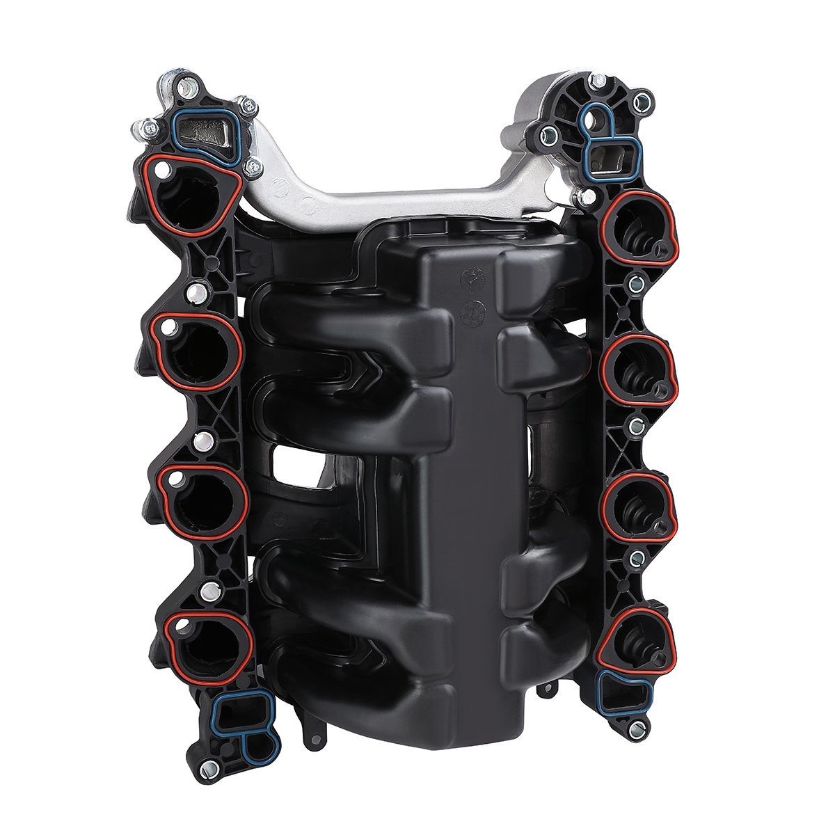 For Ford Mustang//Mercury Grand Marquis 4.6L SOHC OE Style Upper Intake Manifold 615-178