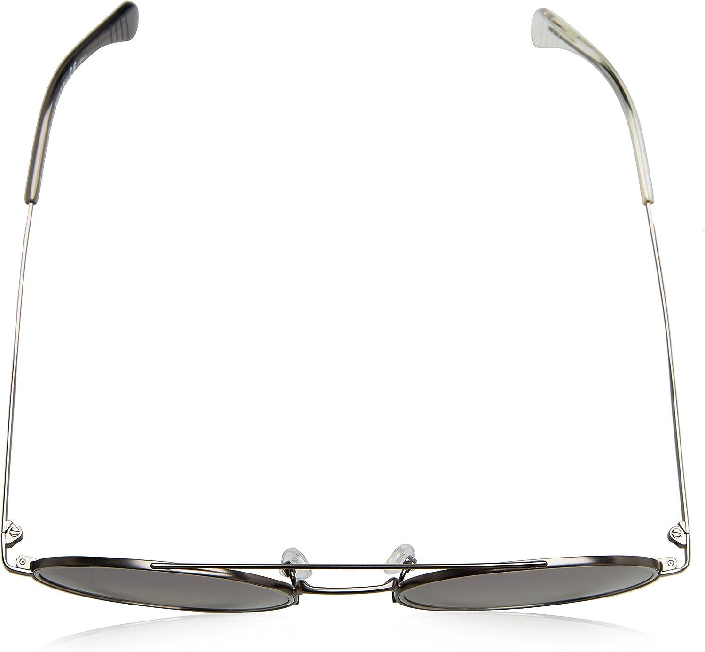 Tommy Hilfiger Occhiali da Sole Unisex Modello 1455//S