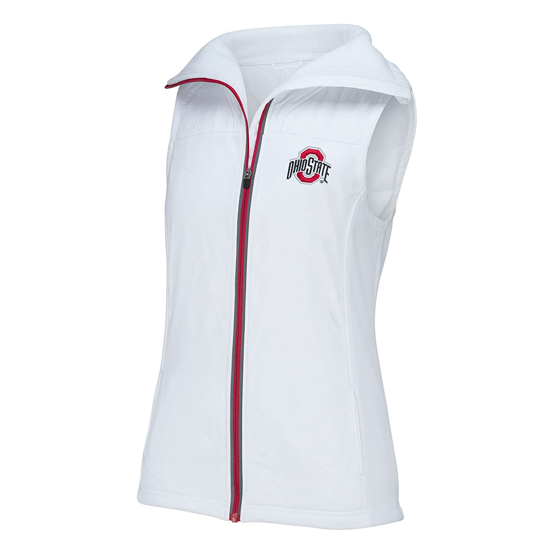 J America Get Going Vest