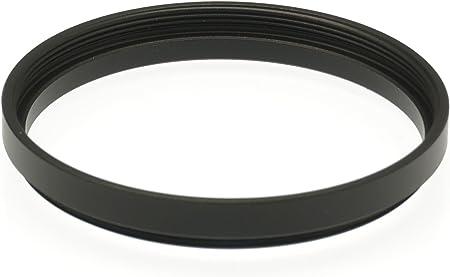Gadget Place M42 Diameter Extension Ring//Spacer 5mm Long