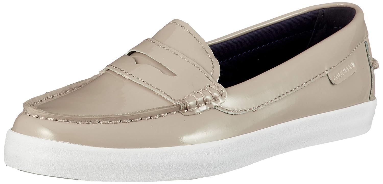 9a47582370d Amazon.com | Cole Haan Women's Nantucket Loafer Ii Flat | Loafers & Slip-Ons