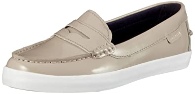 d1834b202e2 Cole Haan Women s Nantucket Loafer II Flat
