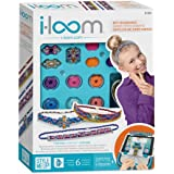 Style Me Up! i-loom / BFF Headbands