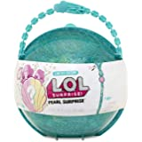 L.O.L. Surprise! Pearl Surprise, Teal