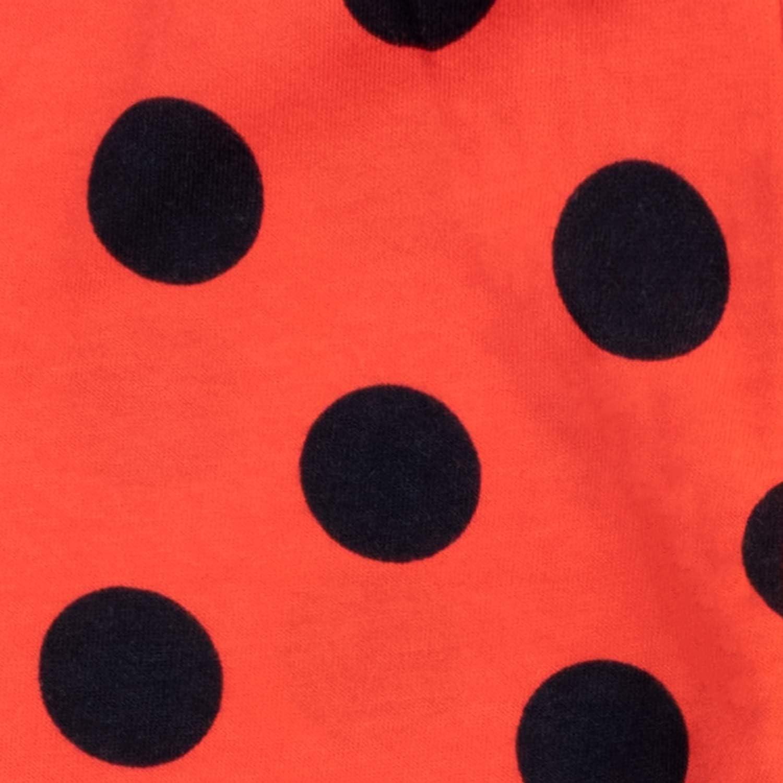 Miraculous Pigiama a Maniche Lunghe per Ragazze Ladybug