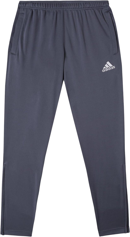 Adidas ClimaLite Damen Hose Funktionelle Trainingshose L NEU