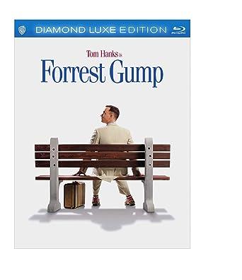 forrest gump soundtrack torrent